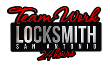 Teamwork Locksmith