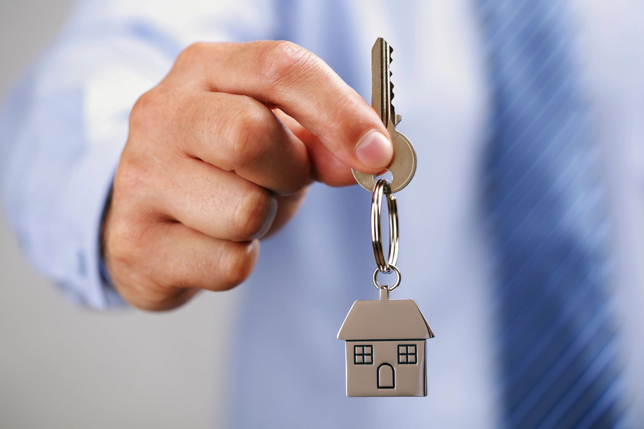residential-locksmith-services-new